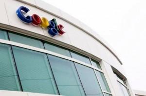 google-predio-getty