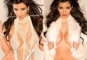 kim-kardashian-nude-playboy2