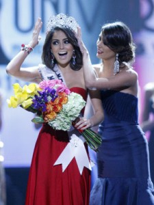 miss-universo-2010