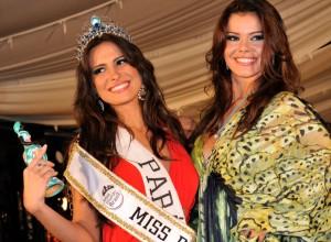 missmundo2010