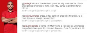 ronaldo-ferias-twitter