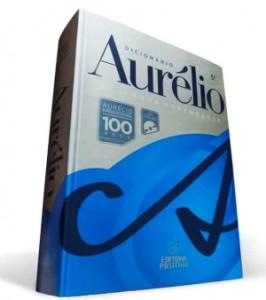 aurelio-5-edicao