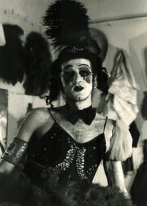 dzi-croquettes-mostra-a-trajetoria-do-irreverente-grupo-de-danca-carioca
