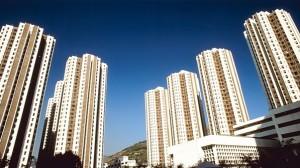 fgts-para-pagar-consorcio-imobiliario