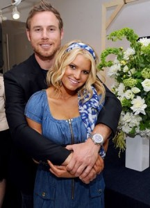 jessica-simpson-eric-johnson