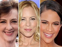joan-cusack-maria-bello-paula-patton1