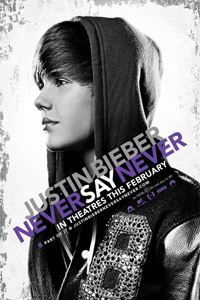 cartaz-do-filme-de-justin-bieber