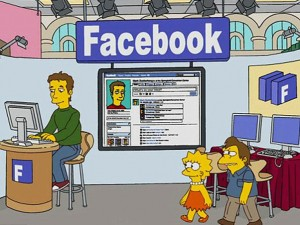 fundador-do-facebook-simpsons