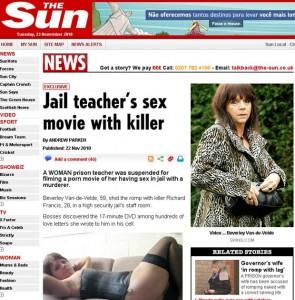 professora-suspensa-por-fazer-filme-porno