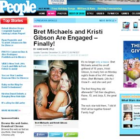 bret-michaels-e-kristi-gibson-site-people