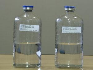 frascos-vaselina-soro