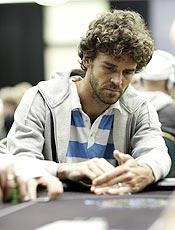 guga-em-torneio-de-poquer