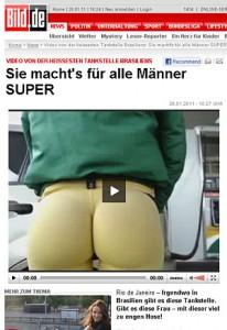 jornal-alemao-mostra-bumbum-de-frentista