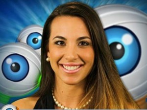 michely-bbb11