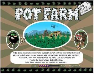 pot-farm