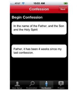 aplicativo-que-permite-usuarios-se-confessarem-pelo-iphone