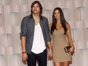 demi-moore-e-ashton-kutcher