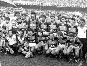flamengo_1987