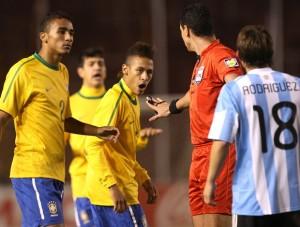 neymar-nervoso-sub-20
