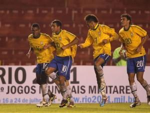 selecao-sub-20-comemora-vitoria
