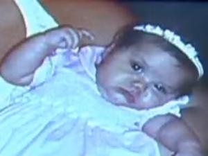 bebe-que-morreu-vitima-de-dengue-hemorragica