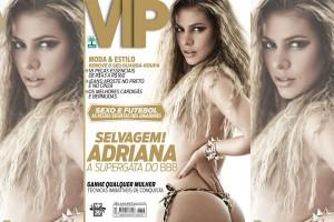 capa-da-sexy-adriana-ex-bbb11
