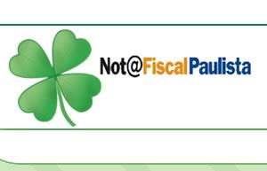 nota-fiscal-paulista