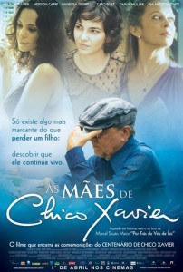 as-maes-de-chico-xavier
