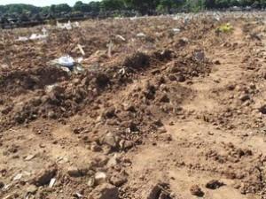 cova-onde-foi-enterrado-o-atirador-de-realengo
