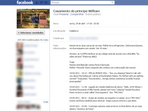 evento-facebook-casamento-principe-william