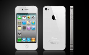 iphone-4-branco