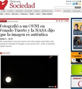 jornalista-argentino-flagra-suposto-ovini-ao-tirar-foto-da-lua
