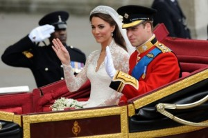 william-e-kate-middleton-casamento