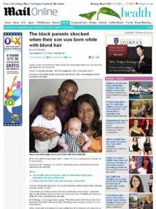 casal-de-negros-tem-filho-branco