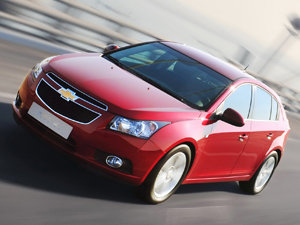 chevrolet-cruze-hatch
