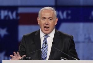 primeiro-ministro-de-israel