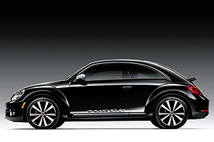 beetle-black-turbo