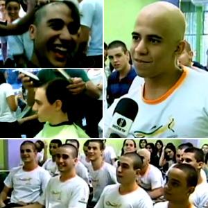 estudants-raspam-o-cabelo-para-homenagear-colega-com-cancer