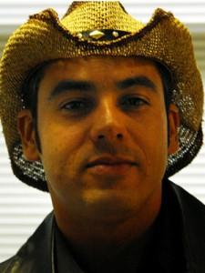 ex-bbb-cowboy