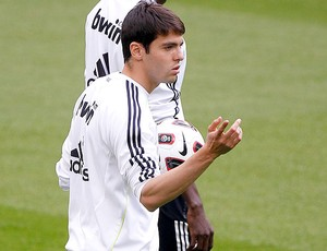 kaka-real-madrid
