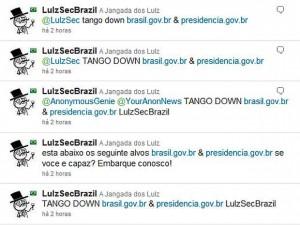 luizsecbrasil-ataque-sites-do-governo-brasileiro
