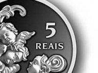moeda-homenagem-ouro-preto