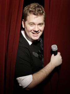 ben-ludmer-comediante