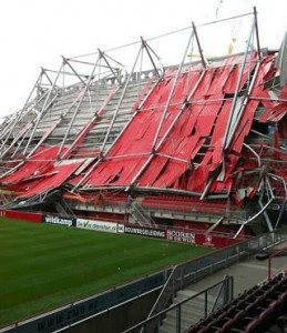 estadio-twente