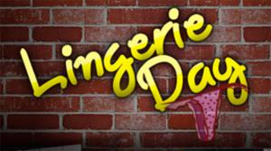 lingerie-day-logo