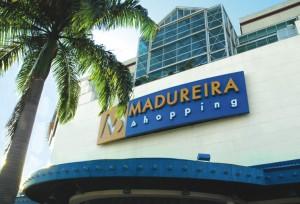 madureira-shopping