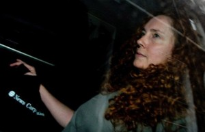 rebekah-brooks