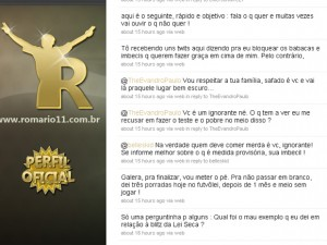twitter-romario1