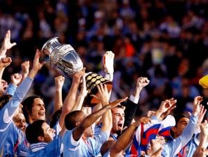 uruguai-campeao-copa-america