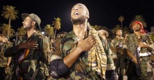 conflito-libia-2